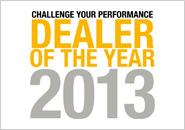 dealer2013.jpg